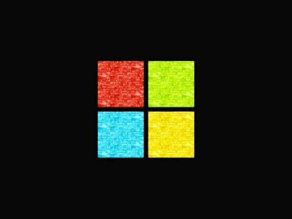 Microsoftevent-free