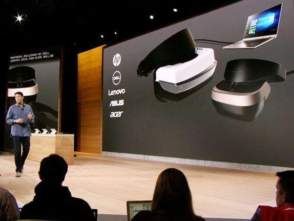 Microsoftevent-vr-headset2