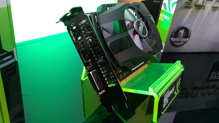 Nvidia-06