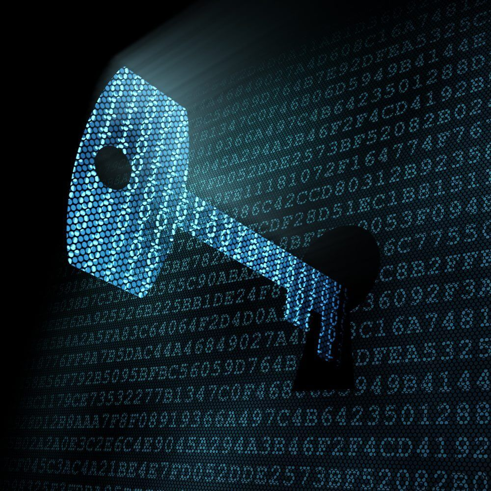 what-is-digital-security-pic