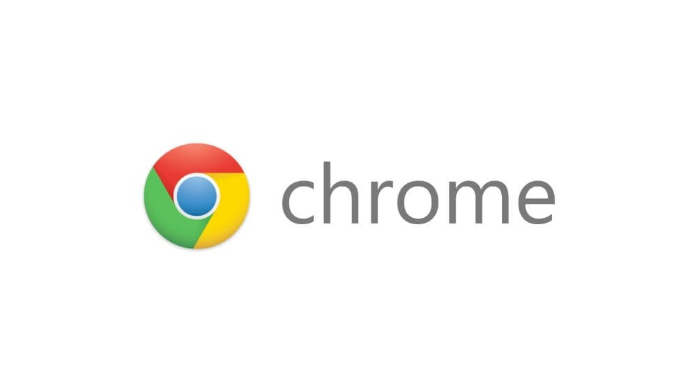 chrome2 - Tutorial: Como usar o novo layout do Google Chrome?