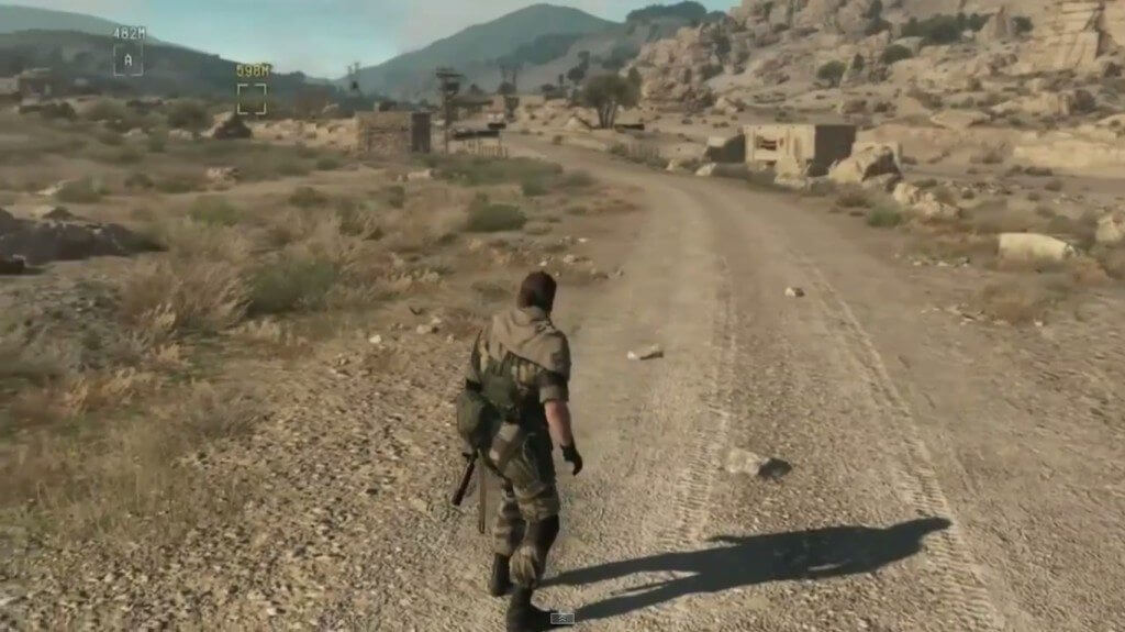 metal gear solid v the phantom pain torrent download skidrow - Review: Lenovo Y700 - Quando o mercado é ouvido