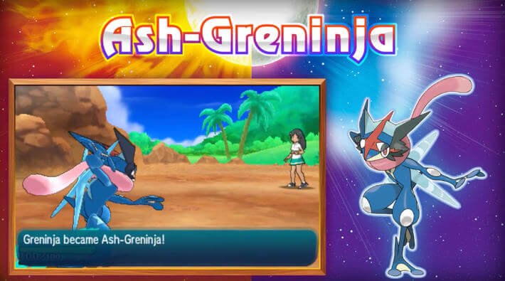 surh4o1v7sl32jgzfvu8 - Descubra todas as novidades de Pokémon Sun & Moon