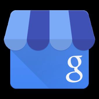Google ajuda Pequenas e Médias empresas a prosperar na Web