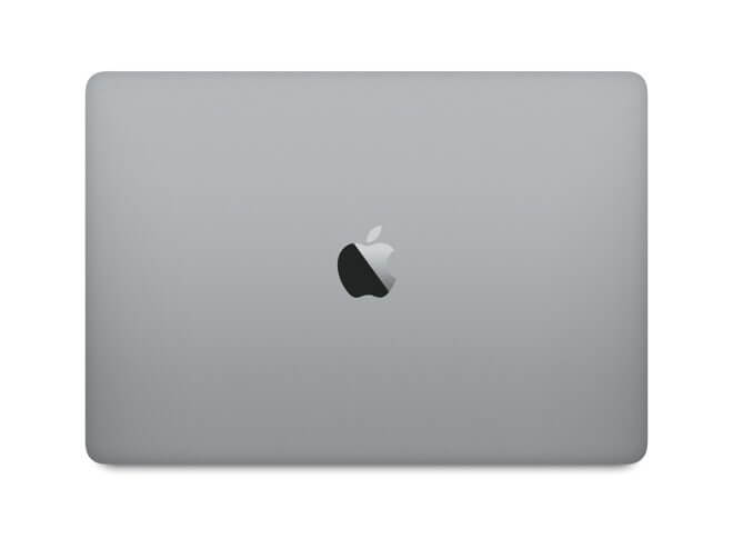 18854-18397-18801-18277-macbookpro-2016top-l-l