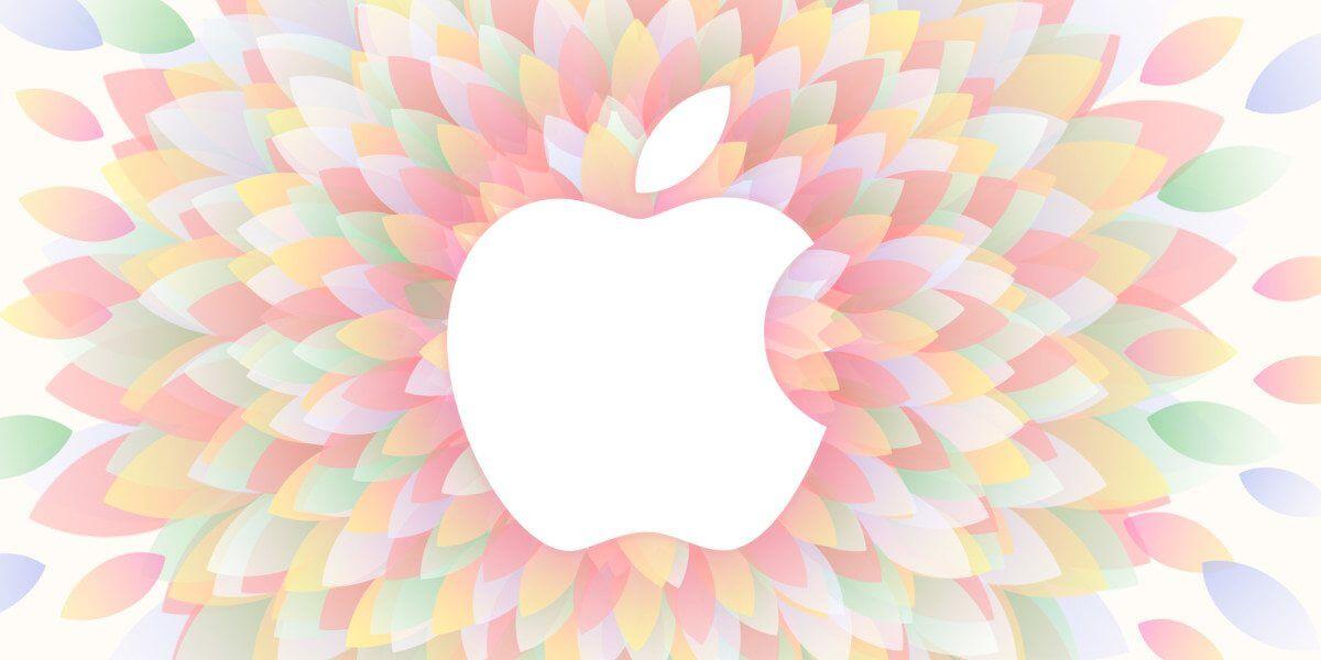 Apple 1200x600 - Lucros da Apple aumentam, mesmo vendendo menos iPhones