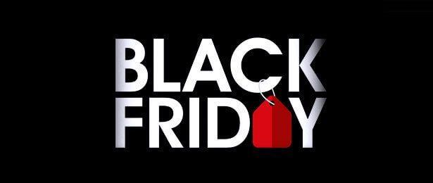 Black Friday Brasil 2016 ocorre em 25 de novembro - Ferramenta online da Samsung ajuda a comprar smartphone na Black Friday