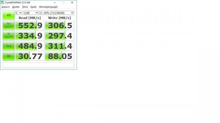 DISK 720x405 - Review: Notebook gamer Acer V Nitro 17 Black Edition (VN7-792G-79M8)