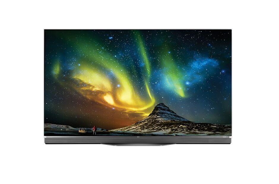 review lg-oled-tv-4k-hdr-ultra-hd-tv-oled65e6p-19