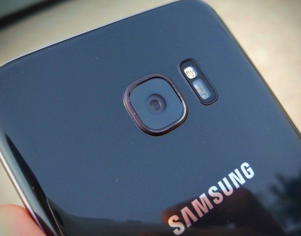 Samsung Galaxy S7 edge review3 1024x804 - Dica: como atualizar o Galaxy S7 Edge hoje