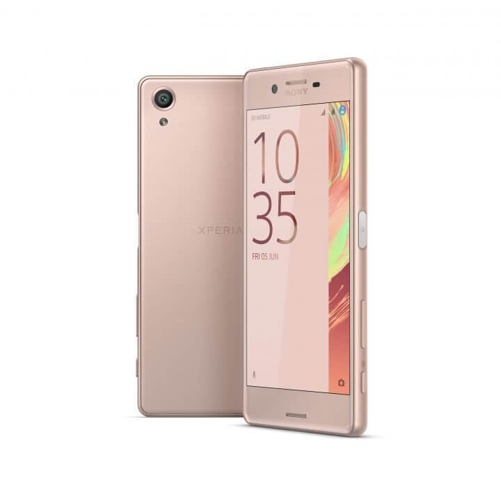 sony-mobile_xperia-x-rose-gold