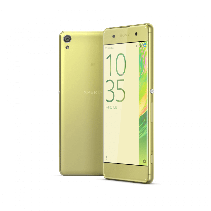 xperia-xa-gold-group_medio