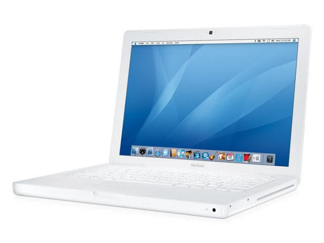 apple-care-for-macbooks-640x0