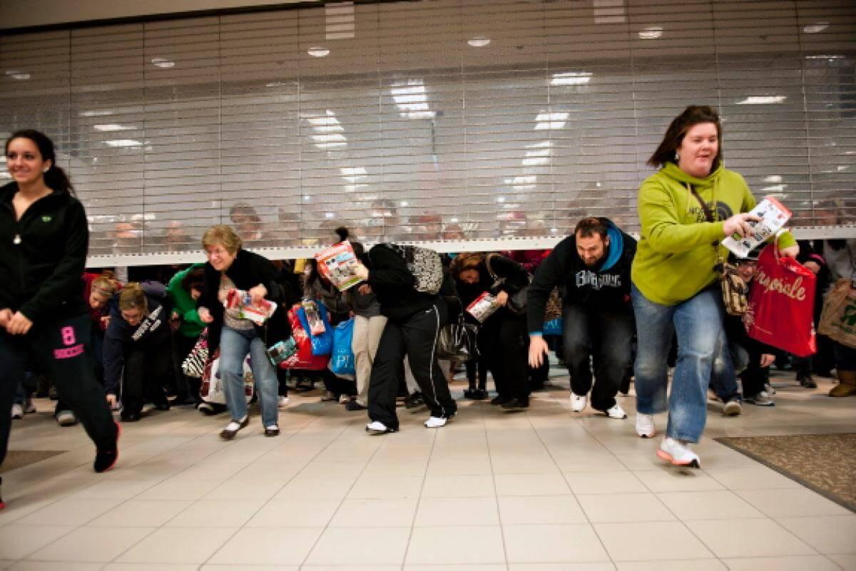 black friday - Confira os principais descontos nas lojas Dell, Kabum e Sony para a Black Friday 2016
