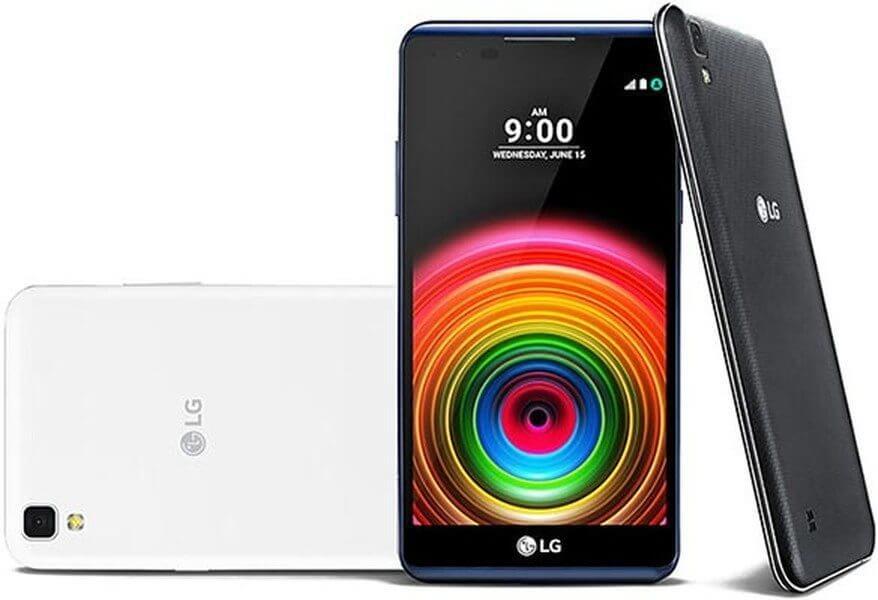 lg x power - Dica: boas escolhas da LG para o natal