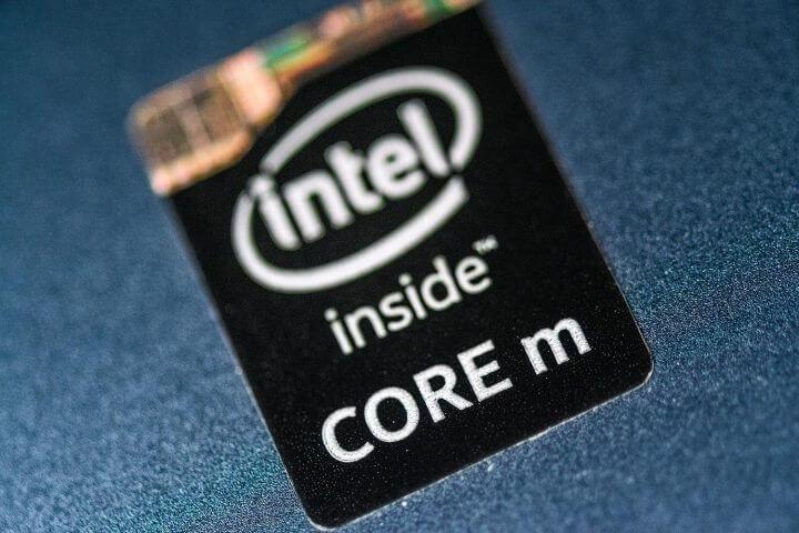 m 720x480 - Guia: entendendo as diferenças entre os processadores Intel Core i3, Core i5 e Core i7