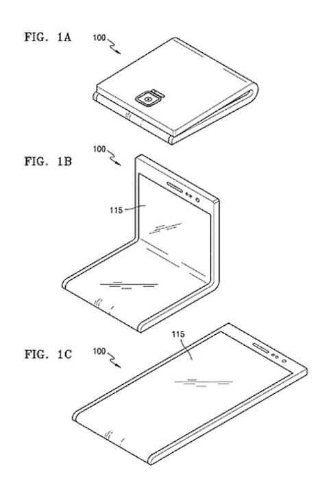 samsung-galaxy-x-patent-diagram-480x720