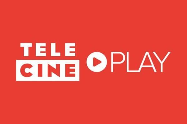 telecine play - Globosat lançará serviços de streaming de esportes e filmes para concorrer com o Netflix