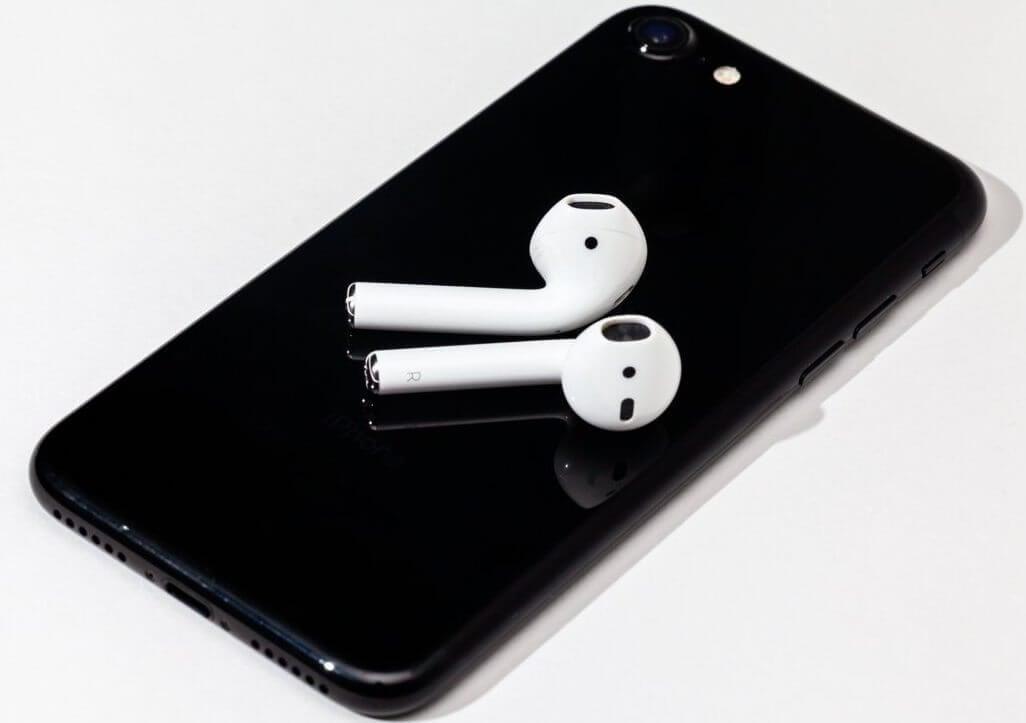 Apple diminuirá produção do iPhone 7 em 2017 por demanda abaixo do esperado