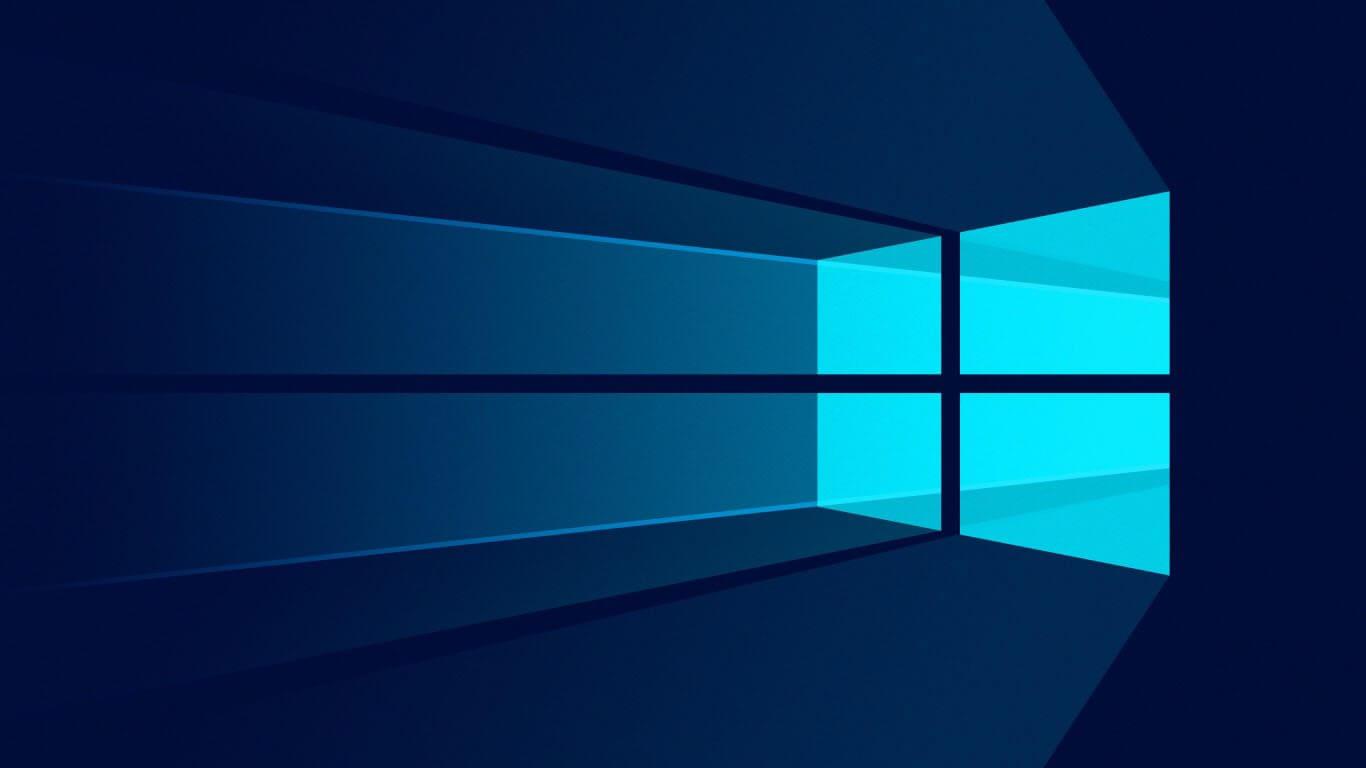 Windows 10: Compro A Versão Home Ou Pro?