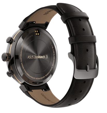 Zenwatch3-3