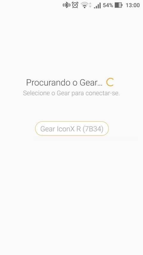 03 Small - Guia: como atualizar o Samsung Gear IconX