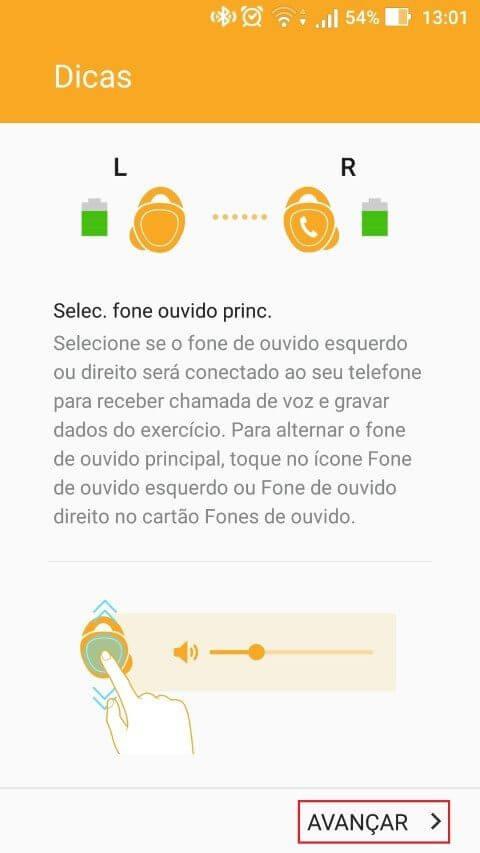 05 Small - Guia: como atualizar o Samsung Gear IconX