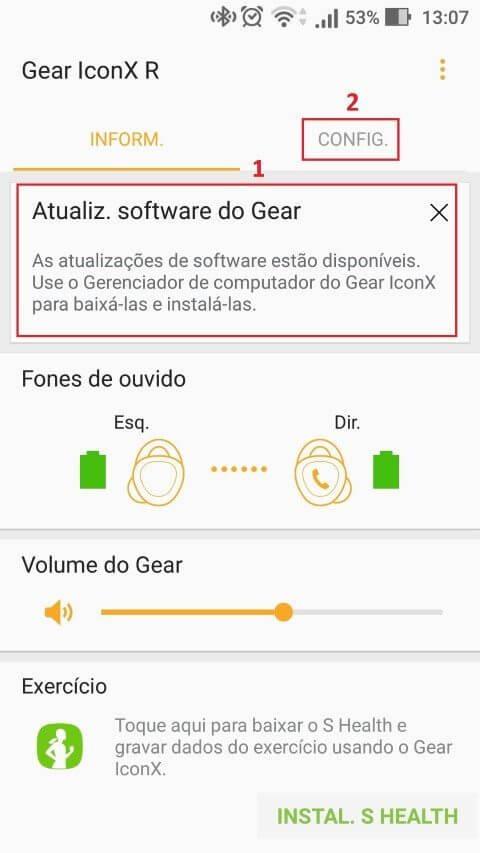 07 Small - Guia: como atualizar o Samsung Gear IconX