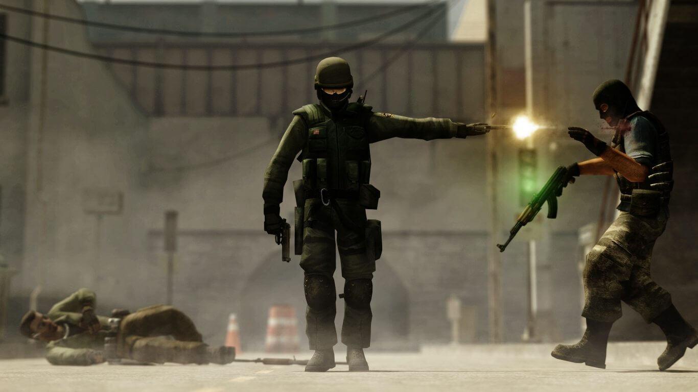 52823_counter_strike-2