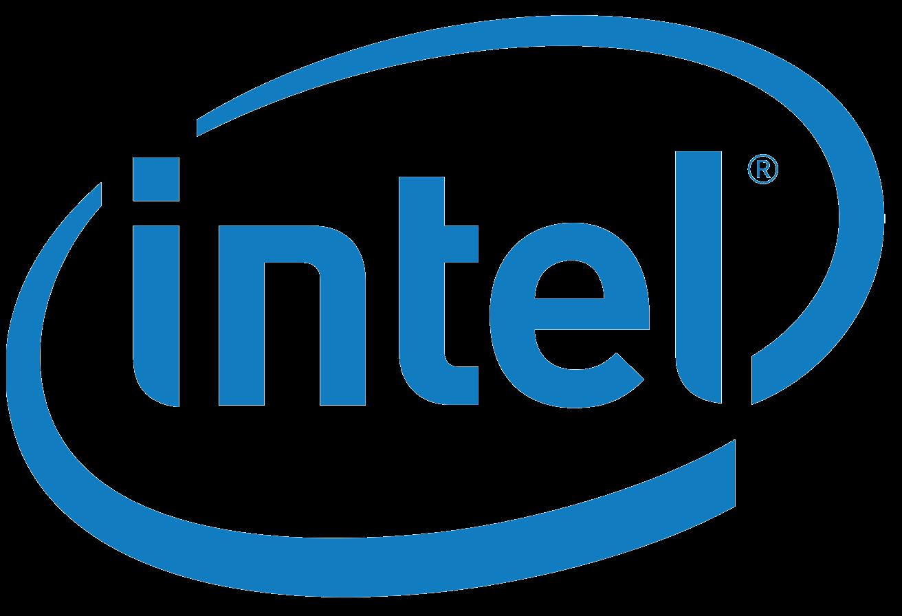 Intel pode abandonar a linha Core em 2019 em favor de uma nova arquitetura. Entenda