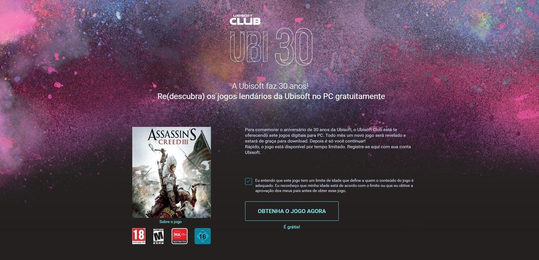 assassins-creed-iii-ubisoft-ubi-30