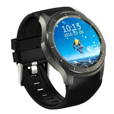 GearBest faz promoção de smartwatches para o final do ano
