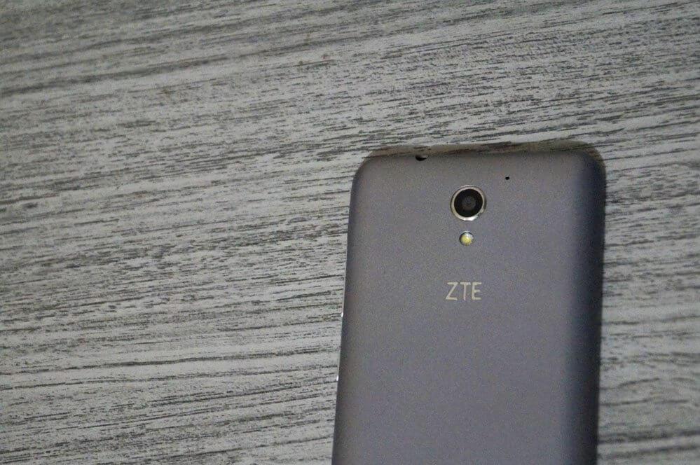 DSC2381 - Review: ZTE Blade A510
