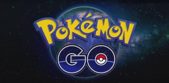 Pokémon Go recebe grande atualização em dezembro