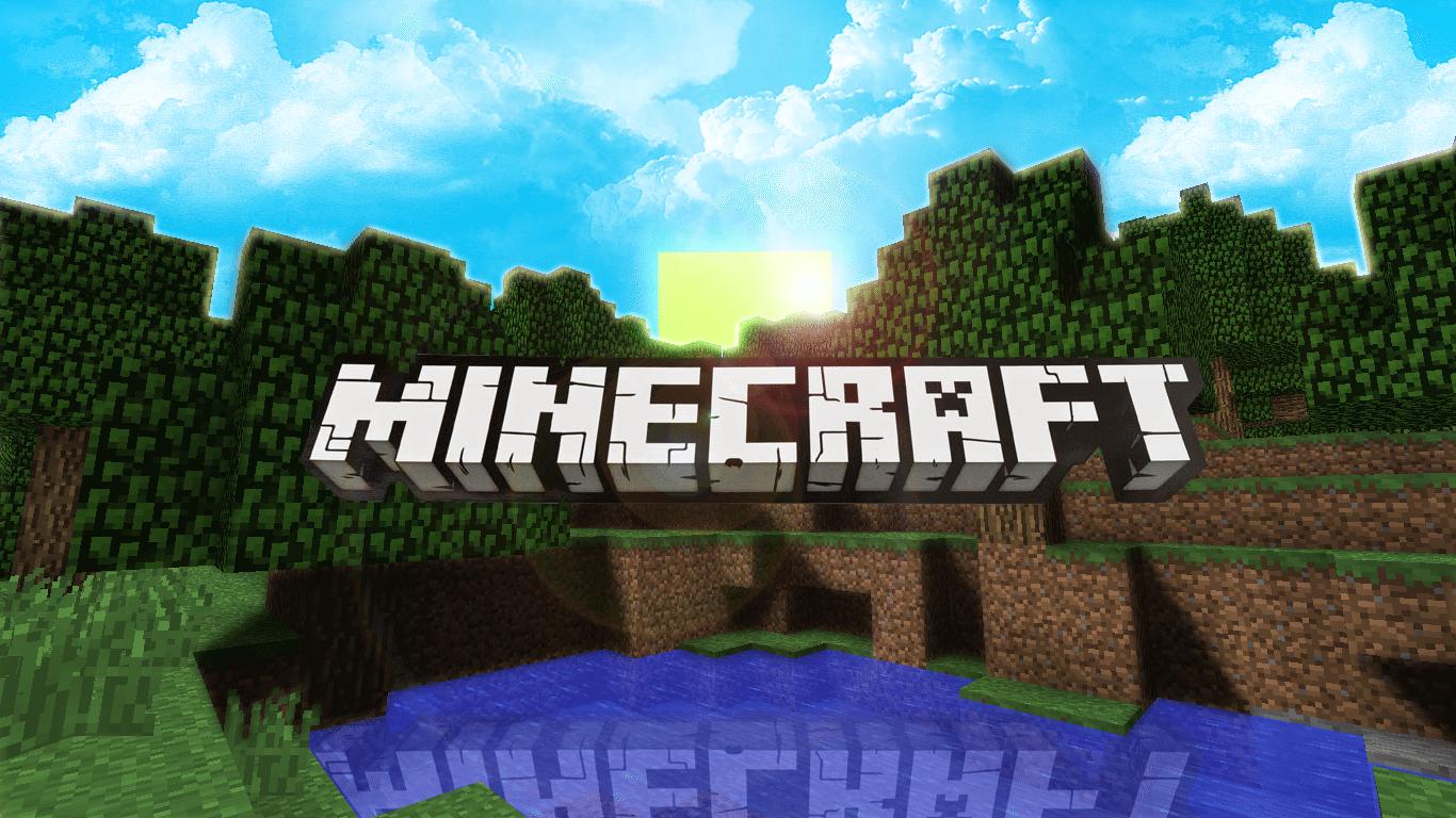 Minecraft é lançado para Apple TV de 4ª geração