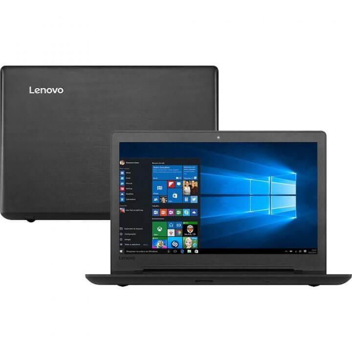 Lenovo Ideapad 110 720x720 - Lenovo dá dicas de notebooks para você presentear neste final de ano