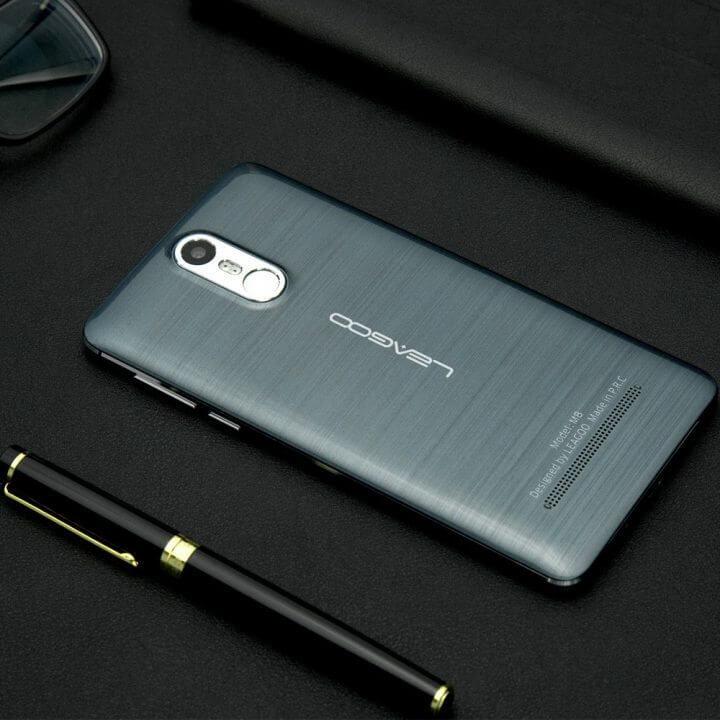 P1689GY EU 1 60ba 4PkB 720x720 - Leagoo M8 tem excelente bateria, preço acessível e já está disponível na TomTOP