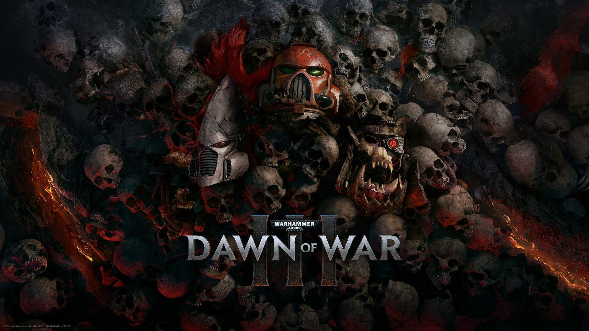 warhammer-40k-dawn-of-war-iii-ann