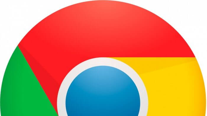 Google vai substituir o Flash no Chrome de vez