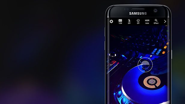 samsung galaxy 9 - Até tu, Samsung? Galaxy S8 não terá entrada de fone de ouvido
