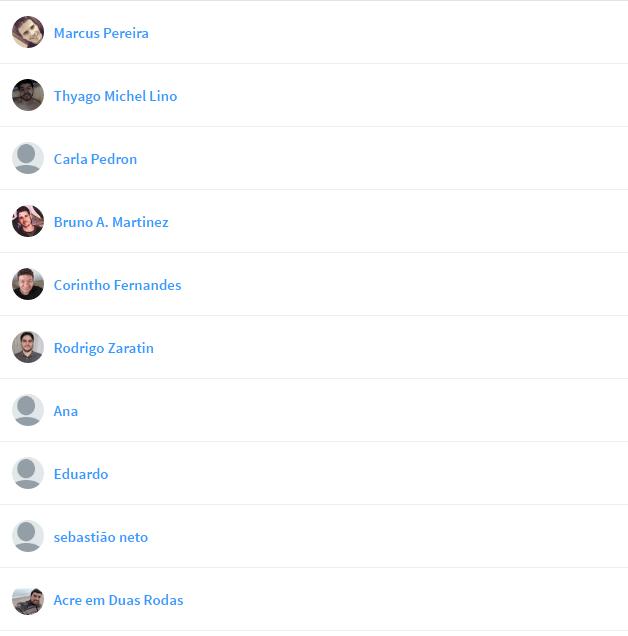 top-comentaristas-smt