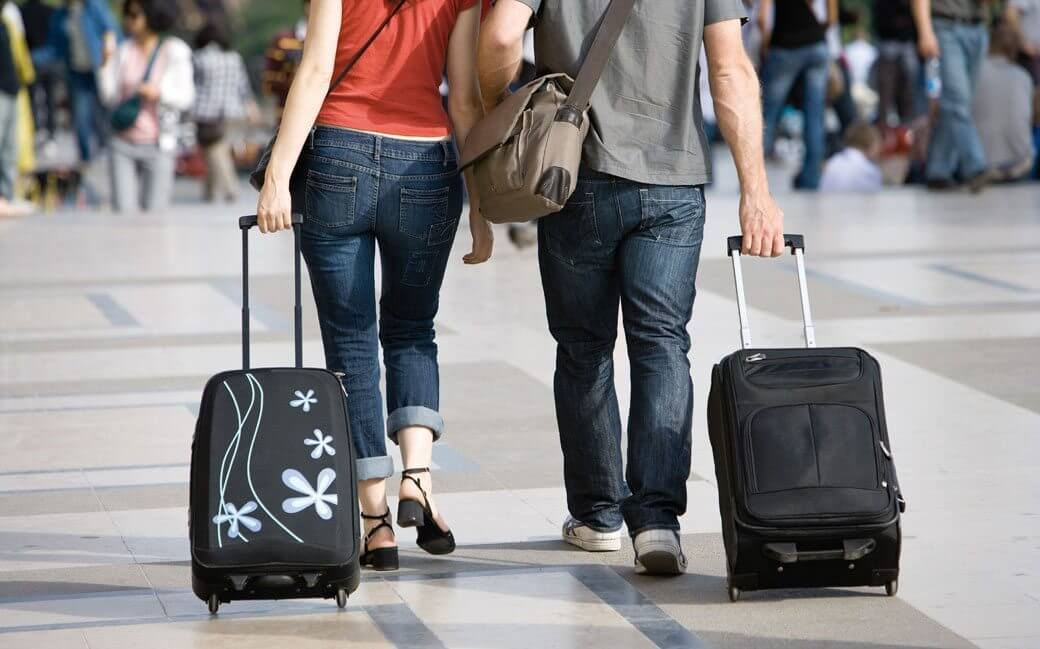 traveler checks1040cs013013 - Com ajuda de quem já está viajando, site permite comprar qualquer coisa de qualquer lugar