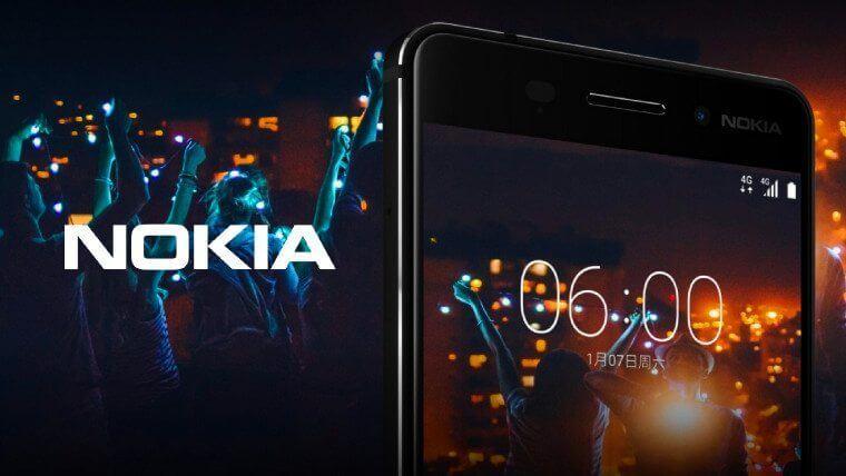 """Nokia anuncia """"próximo grande capítulo"""" da empresa no mês que vem"""