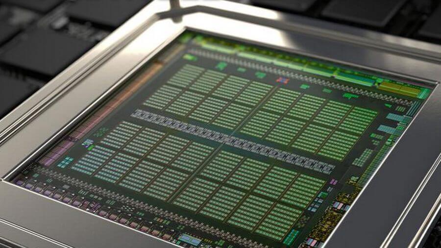 16d5ffb197feef01a5c69cbeadc0f75c - [Rumor] NVIDIA GeForce GTX 3080 usará arquitetura Volta e até 16 GB de memória GDDR6/HBM2