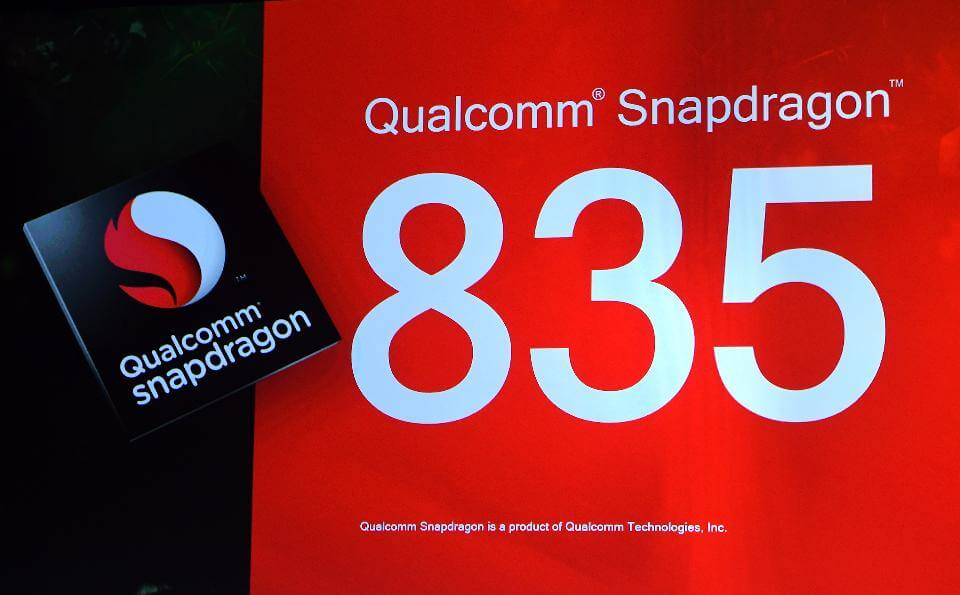 960x0 - Más notícias para o LG G6: o Galaxy S8 pode monopolizar o chip Snapdragon 835