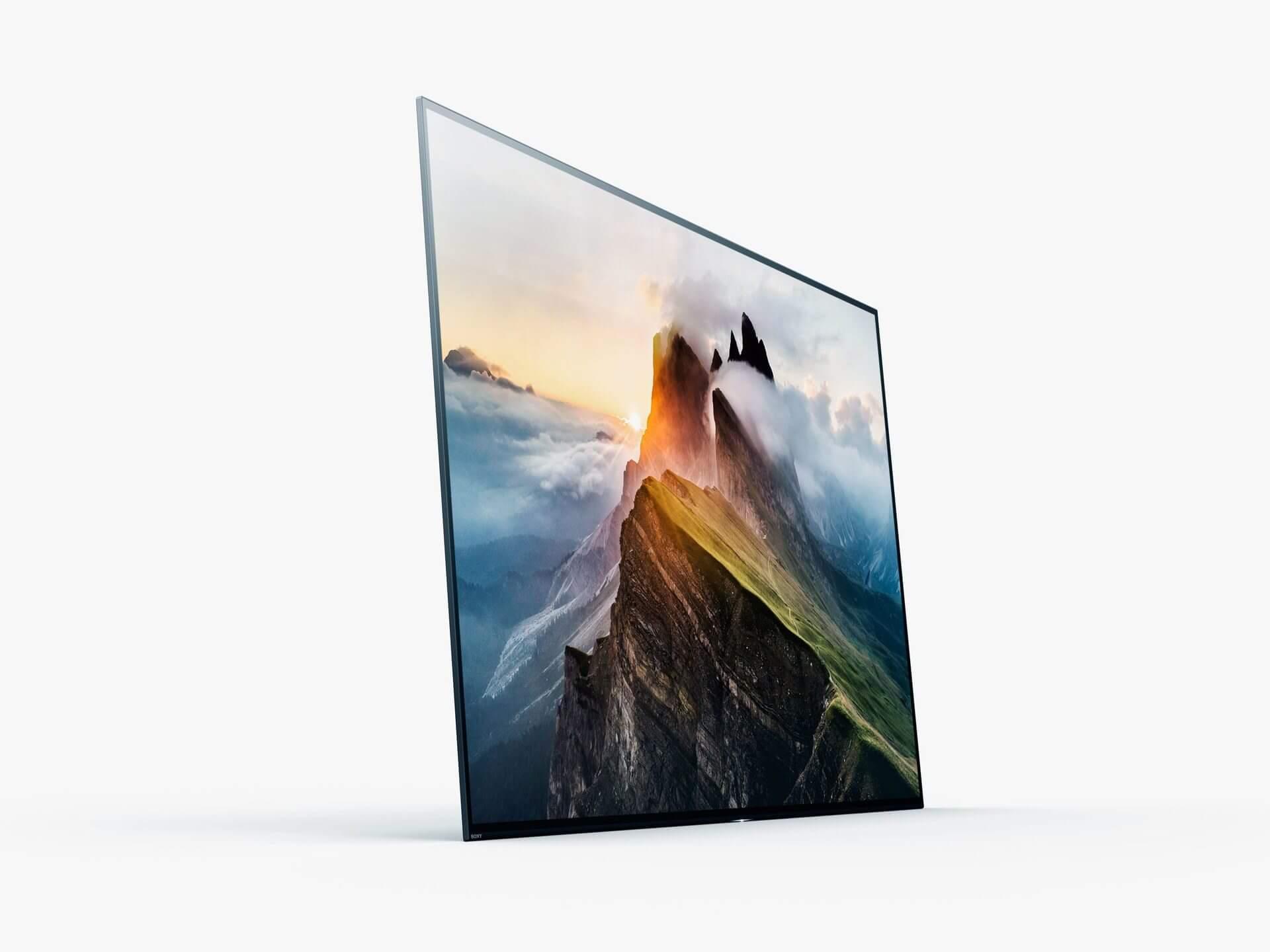 Ces 2017: sony lança primeira tela oled e projetor 4k. Sony abraça o oled e apresenta uma tela sem falantes, mas que tem alto e bom som. Além disso, um projetor 4k que fica perto da parede.