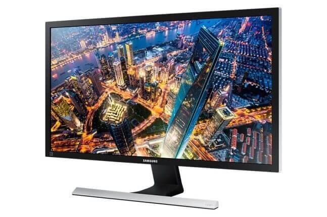 Confira as principais vantagens de jogar em um monitor com resolução 4K