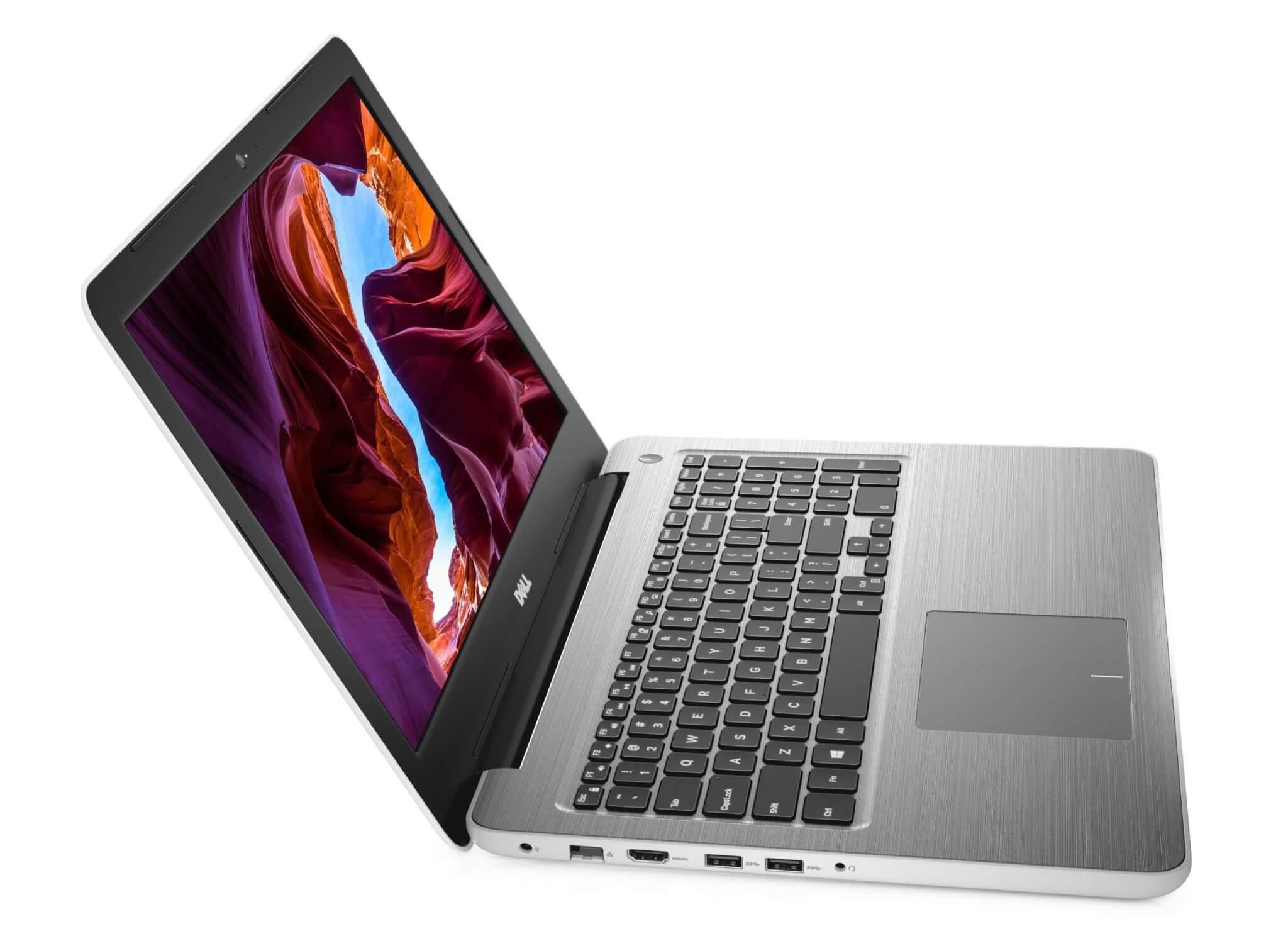 Dell atualiza Notebooks e All-in-Ones no Brasil com a sétima geração de processadores Intel
