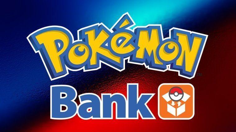 Pokémon Bank é finalmente atualizado para Sun & Moon; veja dicas antes de usar