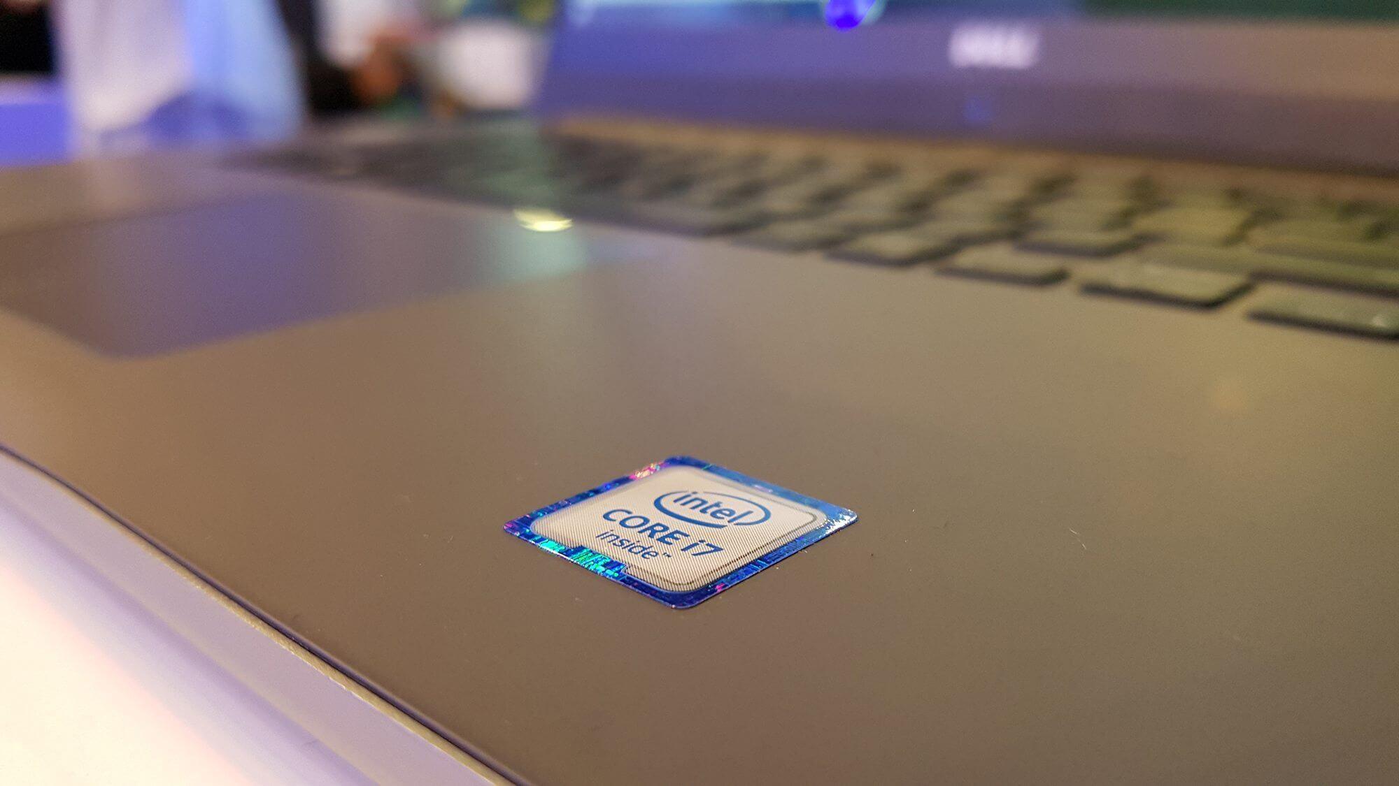 Dell lança no Brasil notebooks finos e poderosos com 14 e 15 polegadas 7